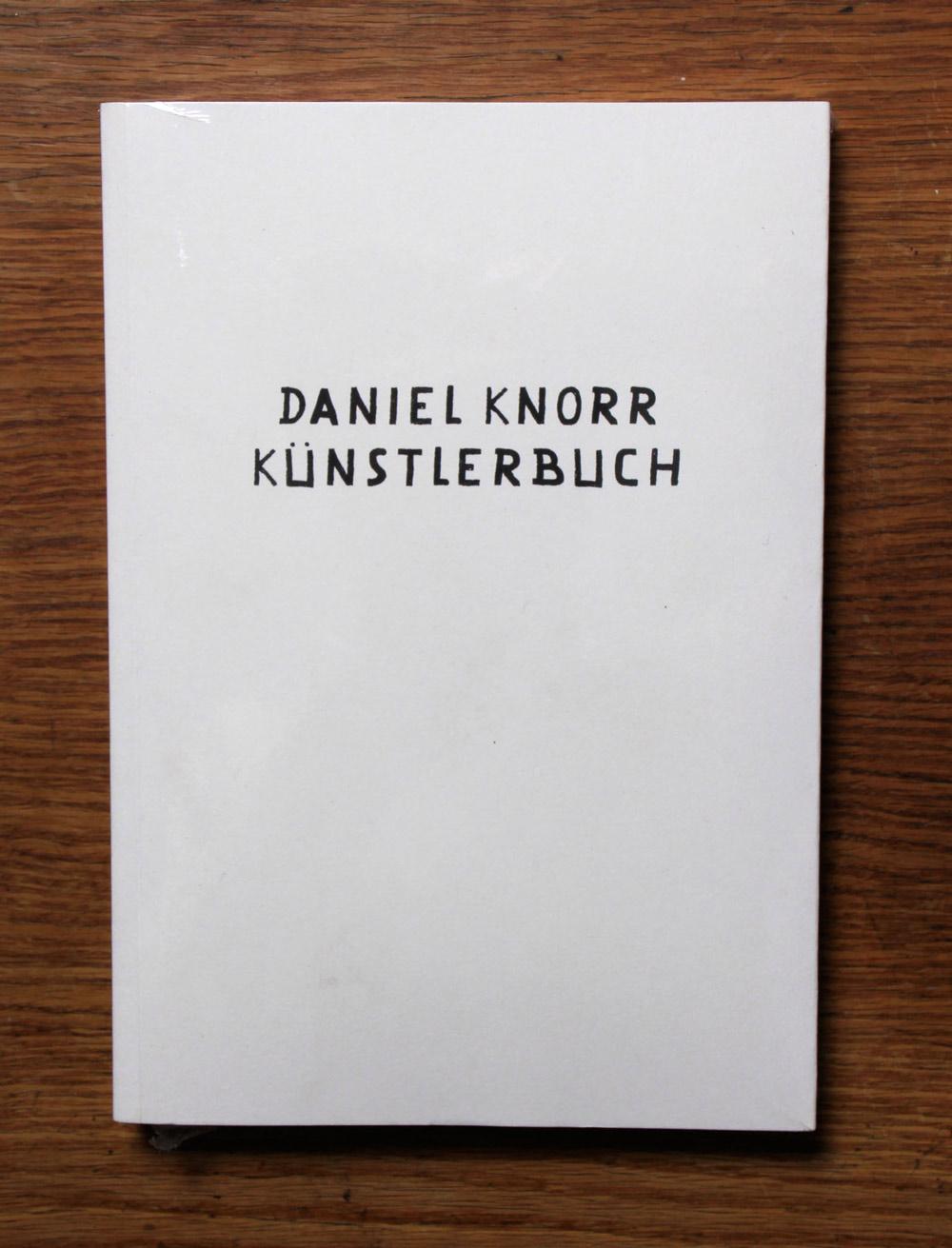 L40_Editionen_Daniel-Knorr_Buch