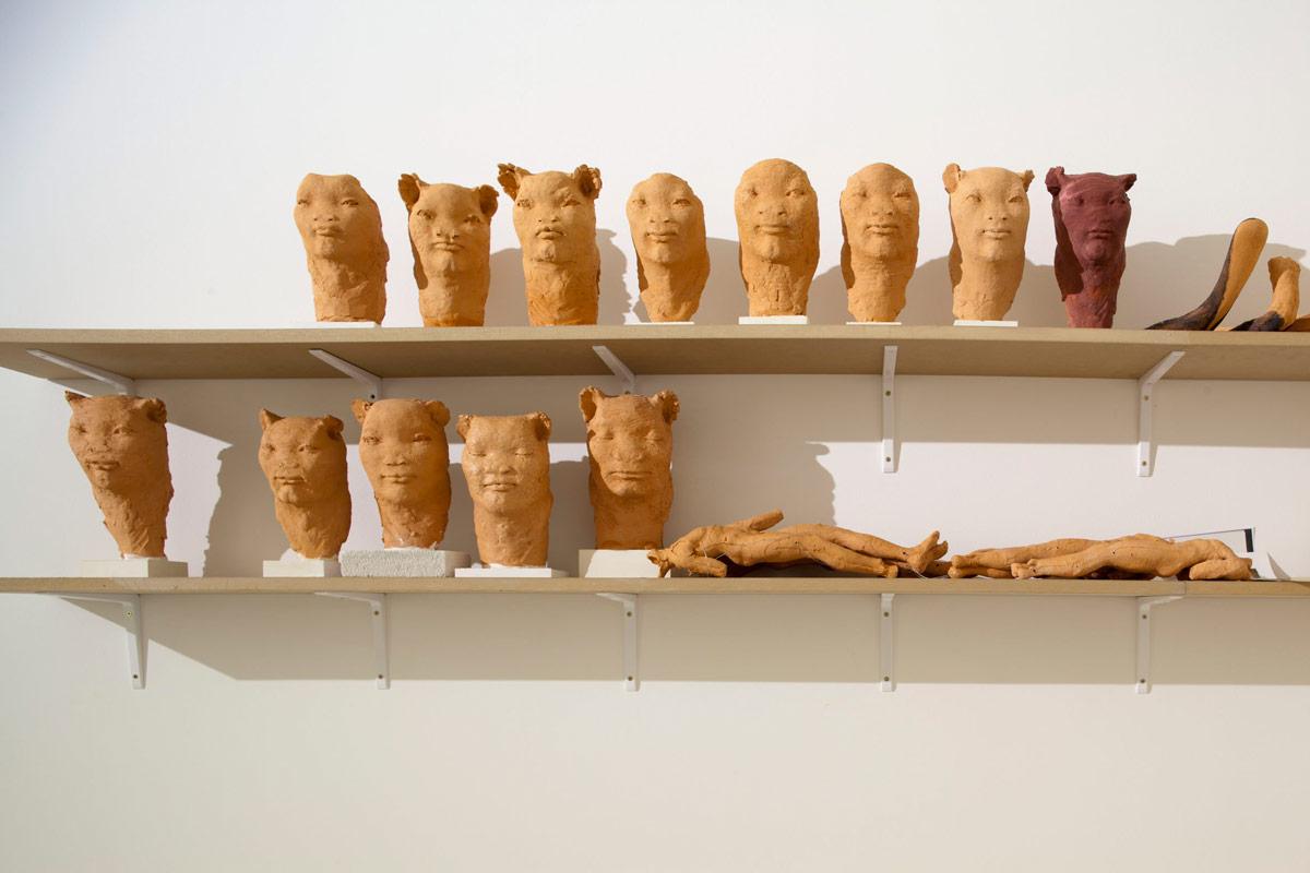 L40_Exhibition_Mueller-Junceau-Poelzig_Im-Wonatelier_07