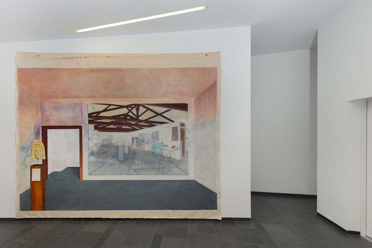 L40_Exhibition_Paolo-Chiasera_Secondo-stile_02