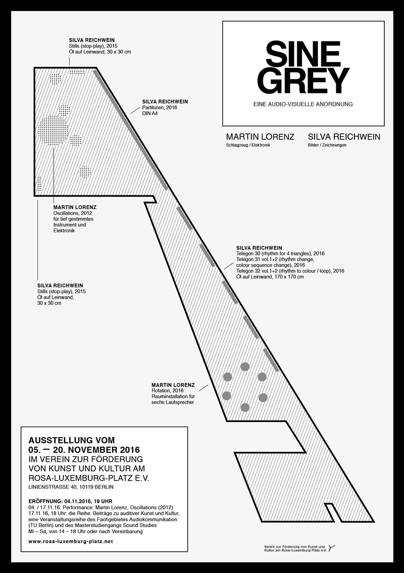 l40_exhibition_sine-grey