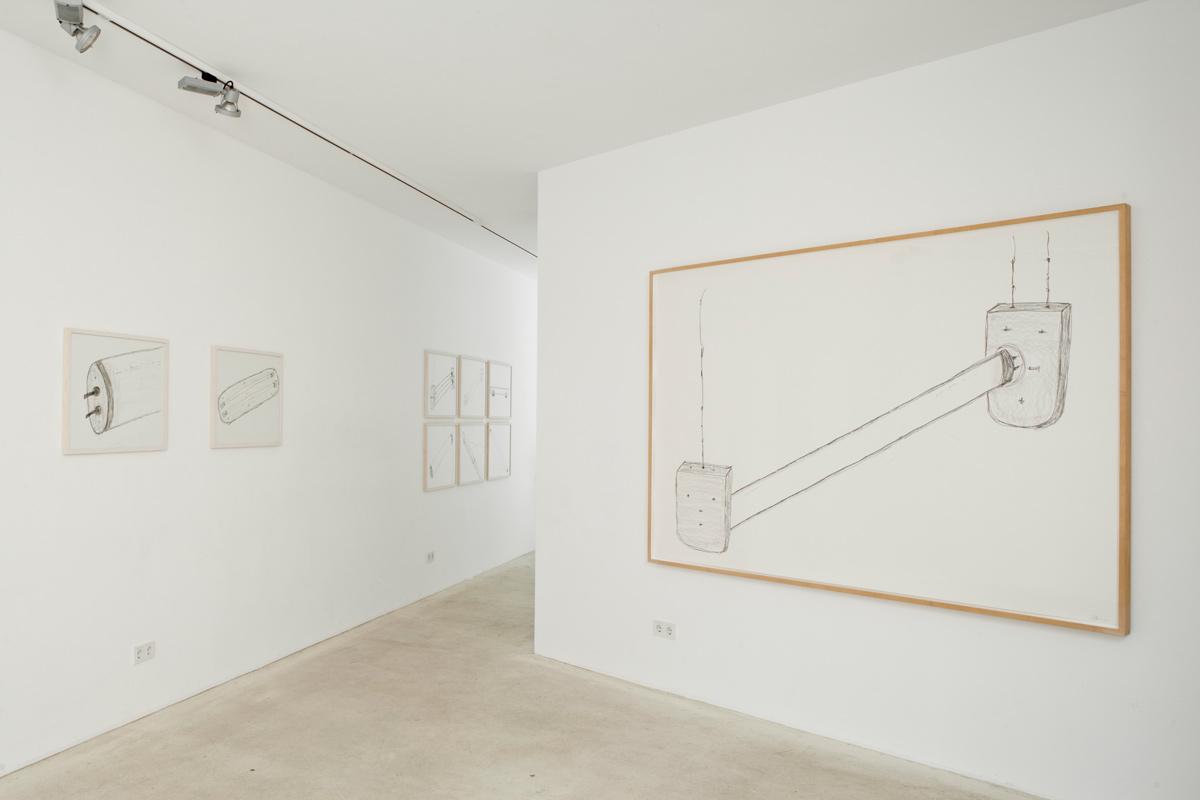 L40_Exhibition_Sven-Ake-Johansson_02