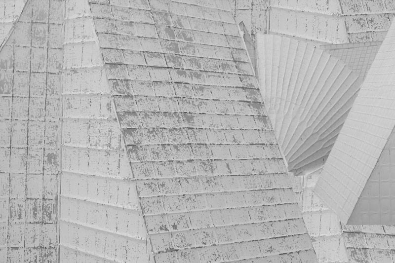 L40_Skulpturenprojekt_Michael-Beutler_20
