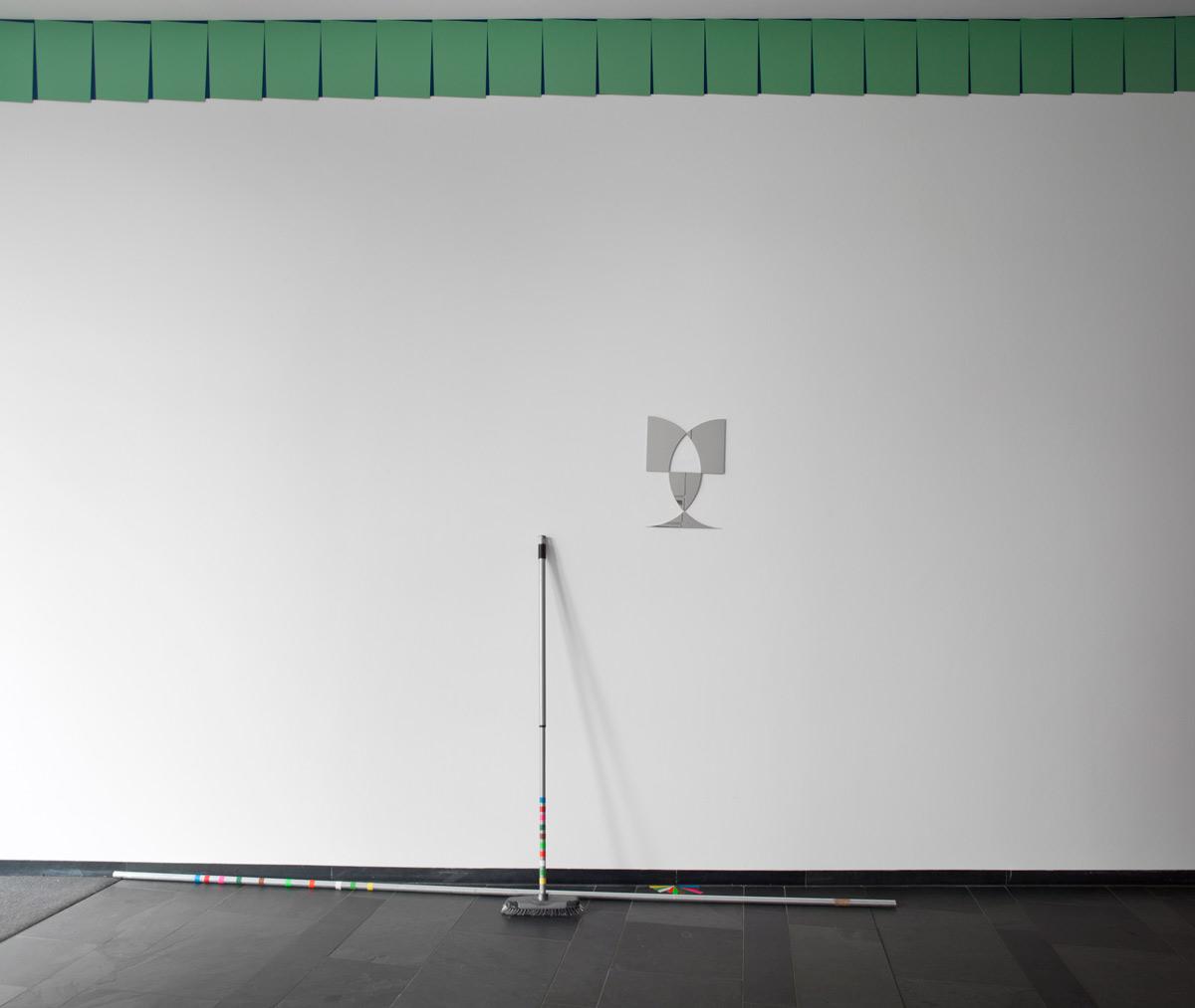 L40_Wallwork-14_Knut-Henrik-Henriksen_01