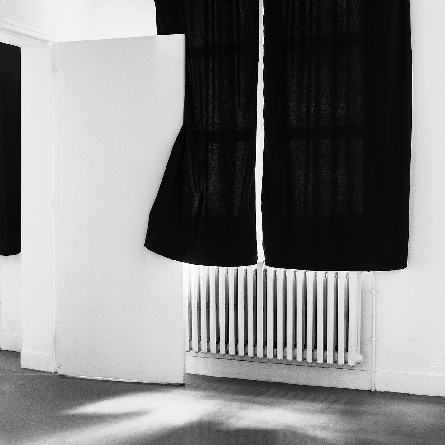 L40_Exhibition_Versuch-einen-Platz-Einladung