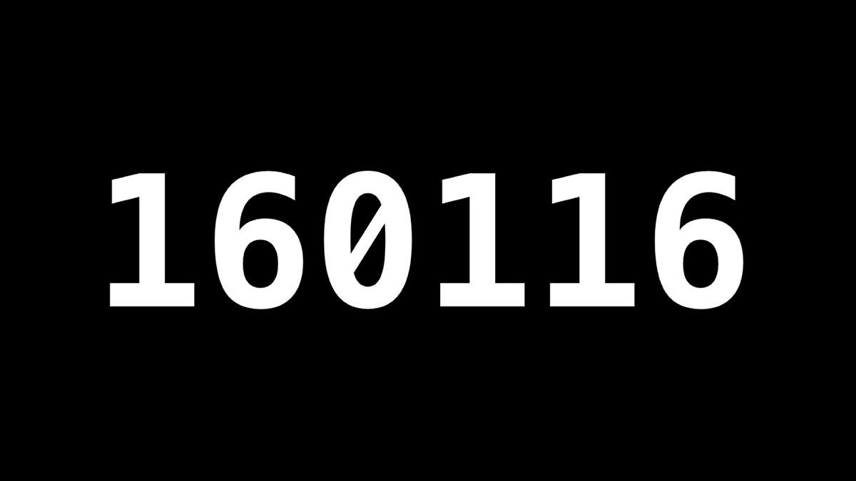 jurgen ostarhild-160116-screen01