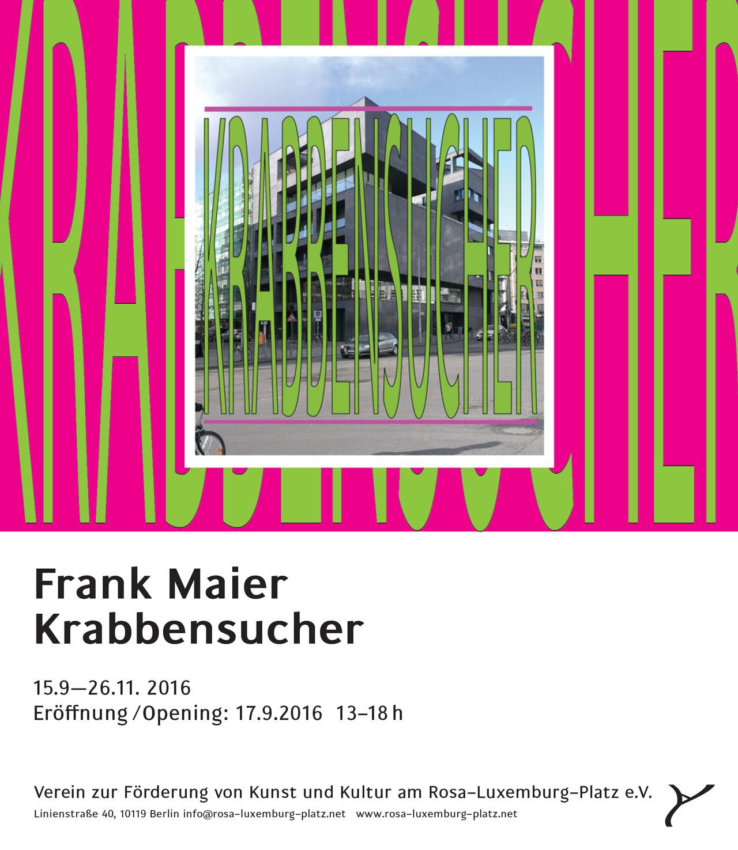 L40_Wallwork-18_Frank-Maier-Website