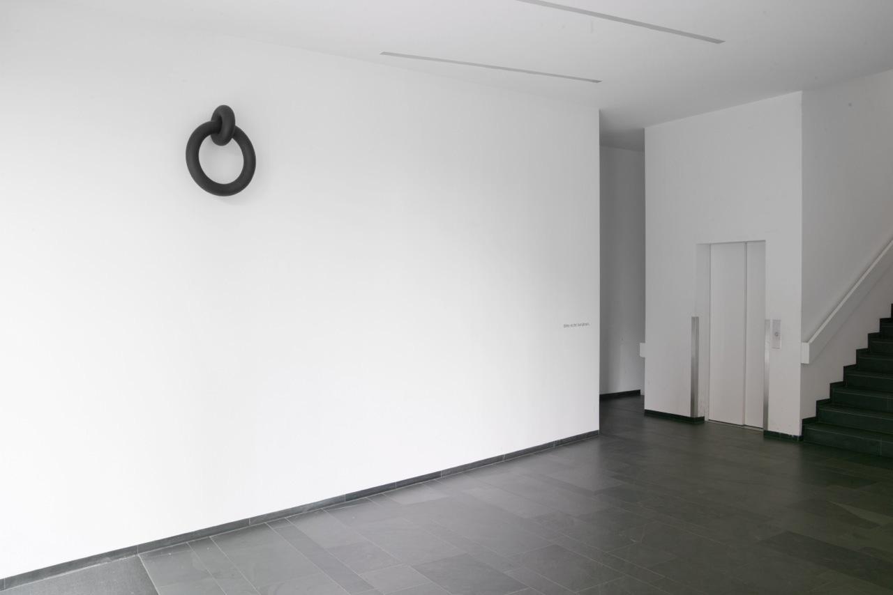 L40_Wallwork-eva_grubinger4