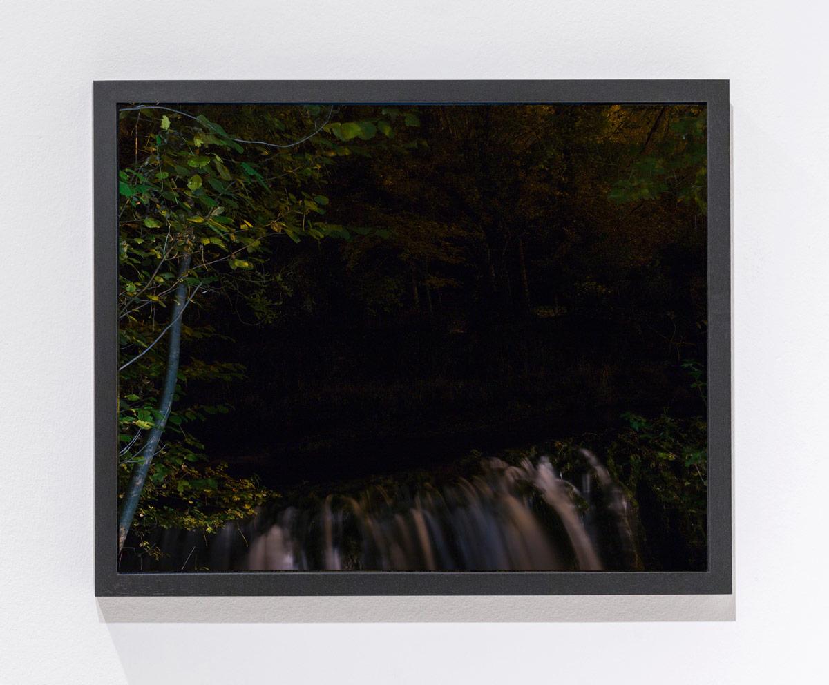 N.Lichtig(mytime)framed