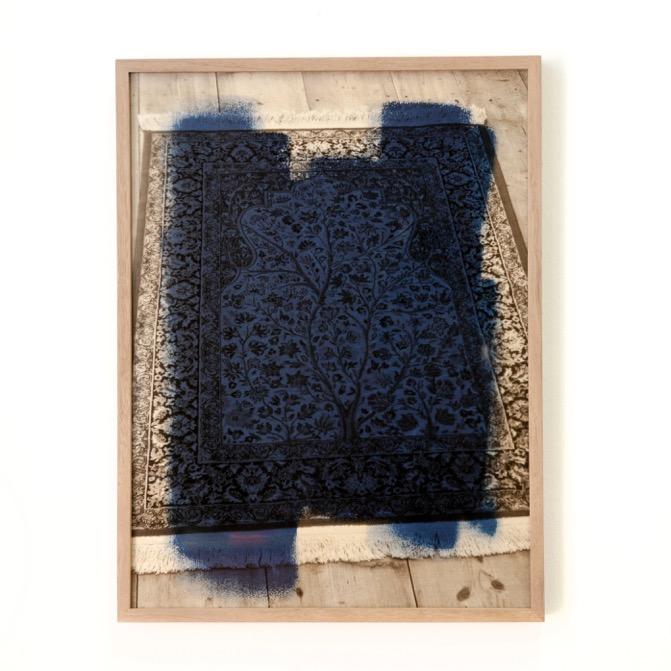 jana muller traces rug 2