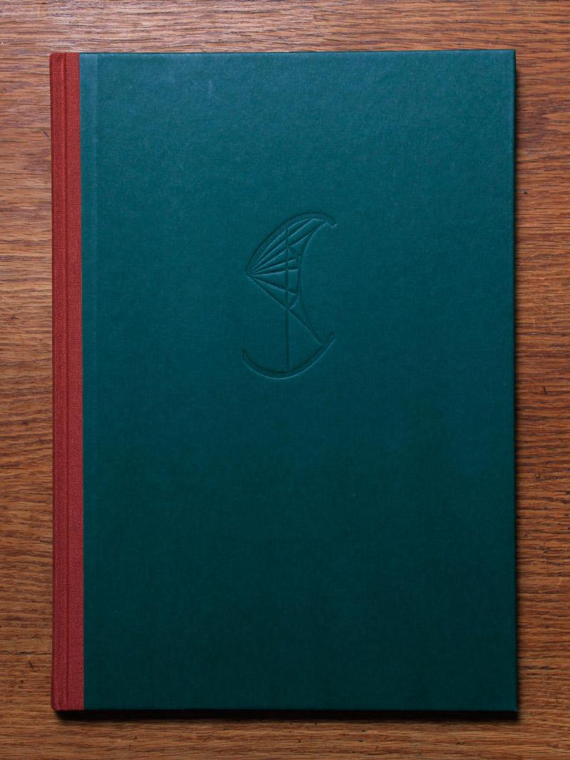L40_Publikationen_Borena-Frasheri_Mini-Spektiv