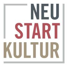 BKM_Neustart_Kultur_Wortmarke_pos_CMYK_RZ-Kopie